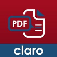 integration marketing mark joyner pdf