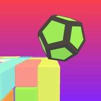Codes for Block Stack 3D - Pop & Smash Hack