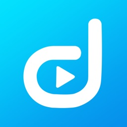 DADO- Music Player, Music Tube