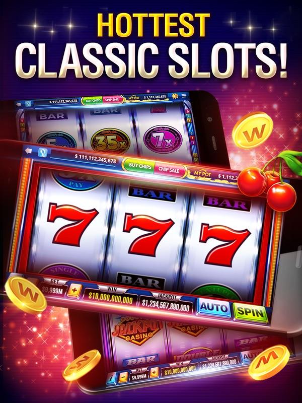 Doubleu Casino Vegas Slots Online Game Hack And Cheat Gehack Com