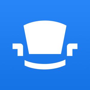 SeatGeek - Buy Event Tickets Entertainment app