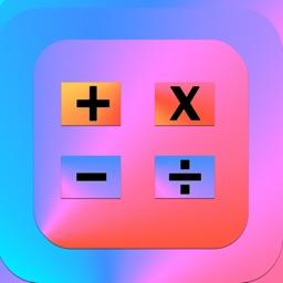 Calculator (Recall Musical)