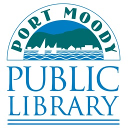 Port Moody Public Library