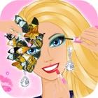 公主的豪华晚会--我的蕾丝裙 icon
