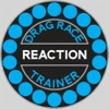 VR DRAG RACE REACTION TRAINER