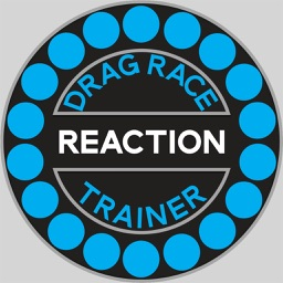 Drag Race Reaction - VR App