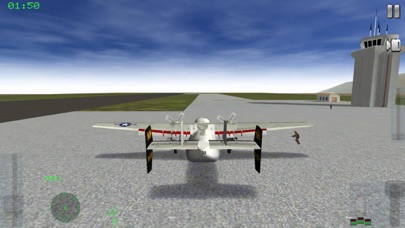 Air Navy Fighters Liteのおすすめ画像2