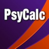 PsyCalc