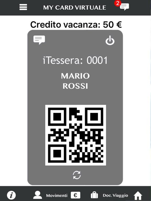 https://is4-ssl.mzstatic.com/image/thumb/Purple128/v4/28/37/03/2837034c-6214-32f6-0d98-9a3d8fb0ae4c/source/576x768bb.jpg