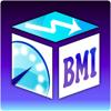 BMI健康カレンダー