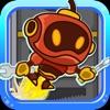 机器人管道维修-机器人游戏