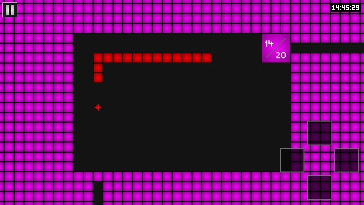 RetroCube screenshot-3