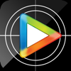 Hungama Play - Movies & Videos