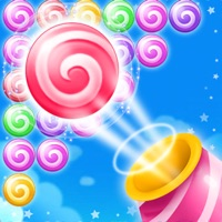 Codes for Bubble Shooter Pop Game puzzle Hack