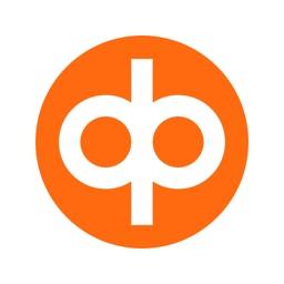 OP Business mobile