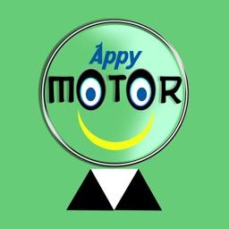 AppyMotor