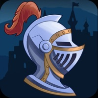 Codes for Knight Joust Idle Tycoon Hack