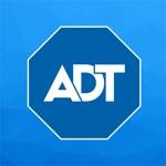 Hack ADT Pulse ®