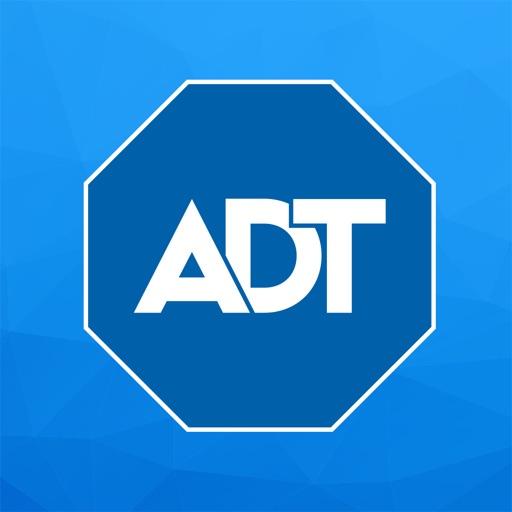 ADT Pulse ®
