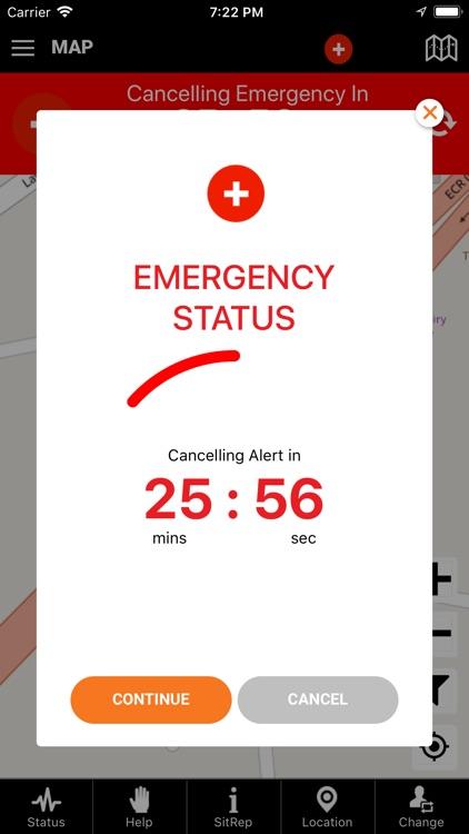 Aftermath Data screenshot-6