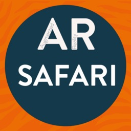 AR Safari by Knowsley