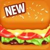 Cooking Craze – A Fast & Fun Restaurant Game Reviews