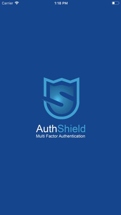 点击获取One Touch Authentication