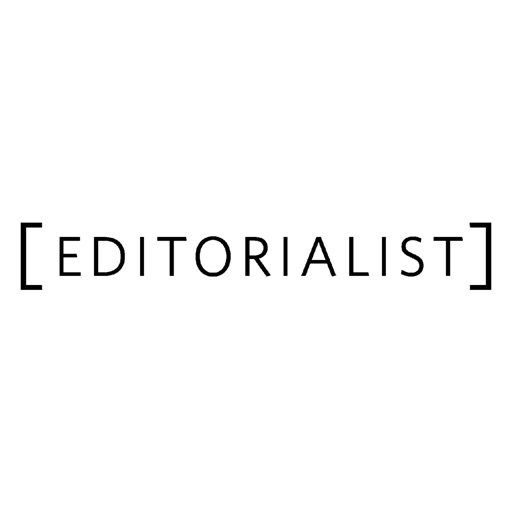 Editorialist icon