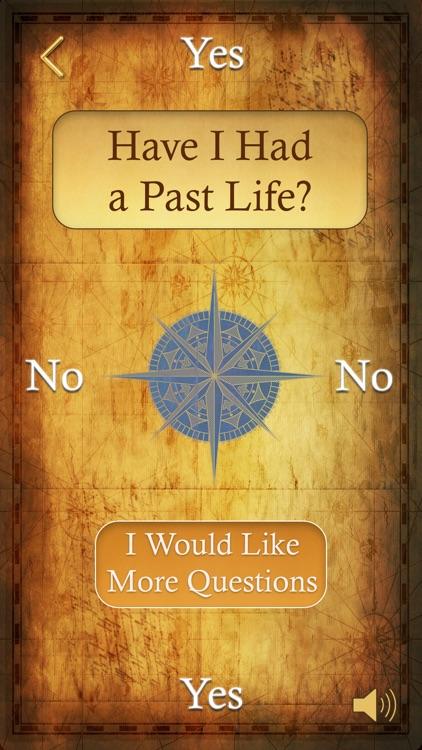 Past Life Regression screenshot-3