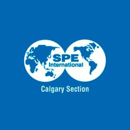 SPE-Calgary