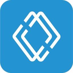 CryptoCoin - Cryptocurrency Portfolio