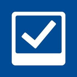 Snag List Pro - Audit & Report