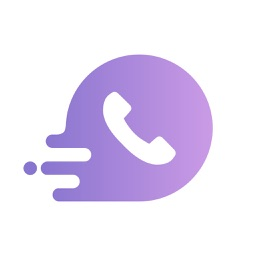 Caller Check - Who is calling?