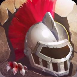 大帝国:征服者-经典再现古罗马之荣耀时刻
