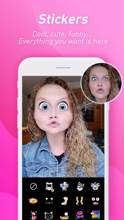 Cheez-Funny Videos&Dance screenshot-3