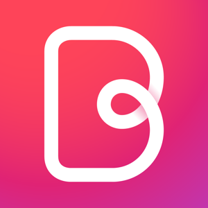 Bazaart Photo Editor & Collage ios app