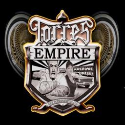 Torres Empire