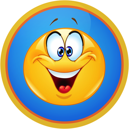Keyboard for Emoji