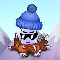 Codes for Crystal TriPeaks Solitaire Hack