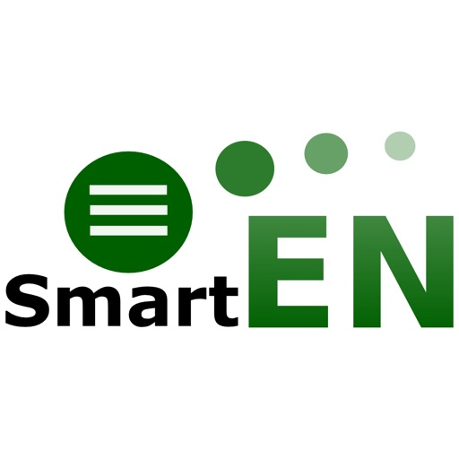 SmartEN Meter Readings
