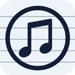 91.Sonata - Classical Music Radio