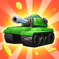 Codes for Merge Tank Hack