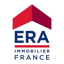 ERA-Immobilier