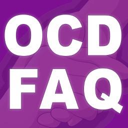 OCD FAQ HD
