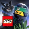 LEGO® Ninjago Wu Cru