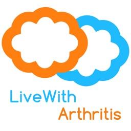 LiveWith Arthritis Plus
