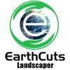 EarthCuts - Landscaper