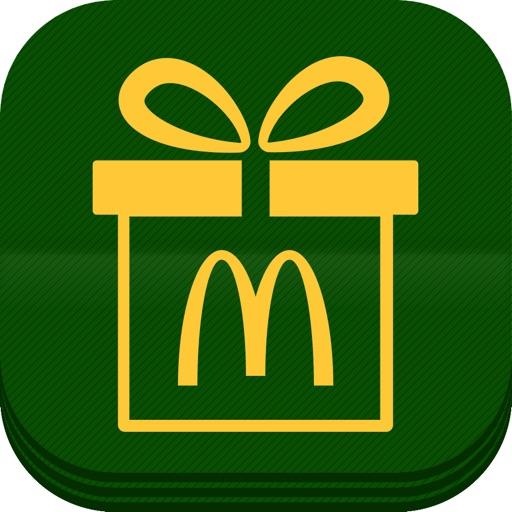 McDonald's Nederland