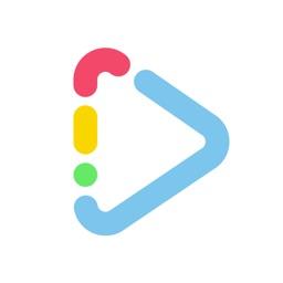TinyTap, Handmade Educational Games
