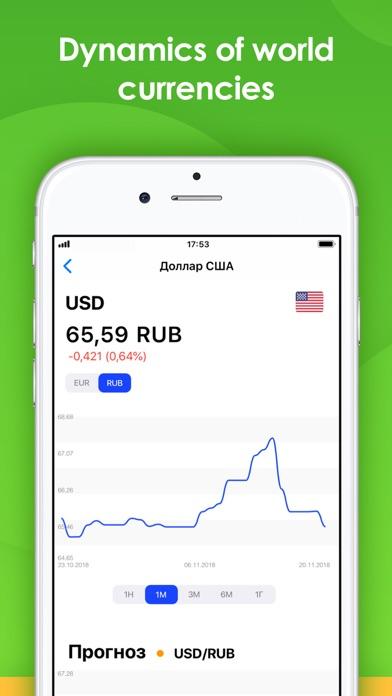 Forex Market Hours - Forex Market Time Converter